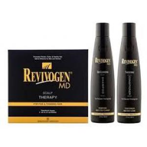 سيروم Revivogen MD لفروة الرأس